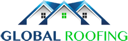 global roofing inc