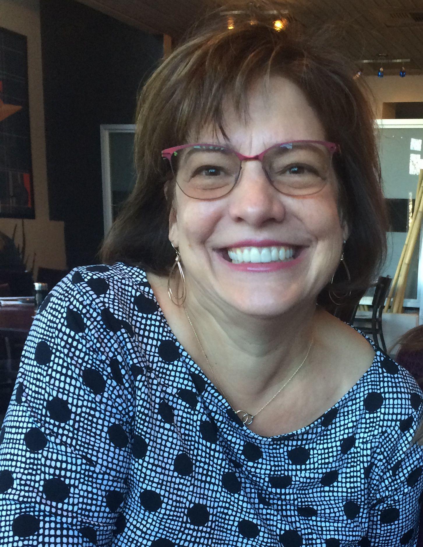 Discussion on this topic: Emma Harris, maria-aitken-born-1945/