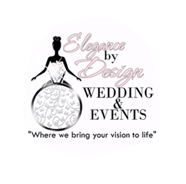 Wedding Elegance by Design logo