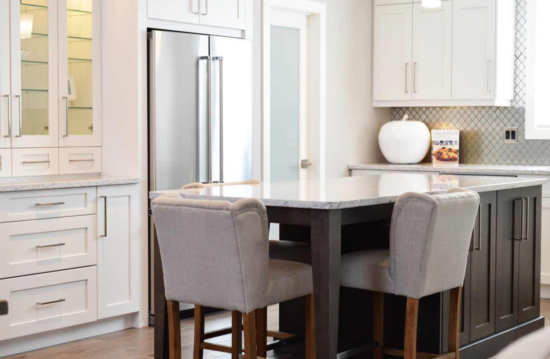 Discover Your Dream Home - Karen Kahn Homes