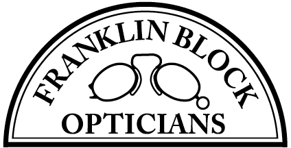 c3382429af0 Finest Fashion Eyewear - Franklin Block Opticians