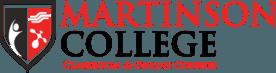 martinson college