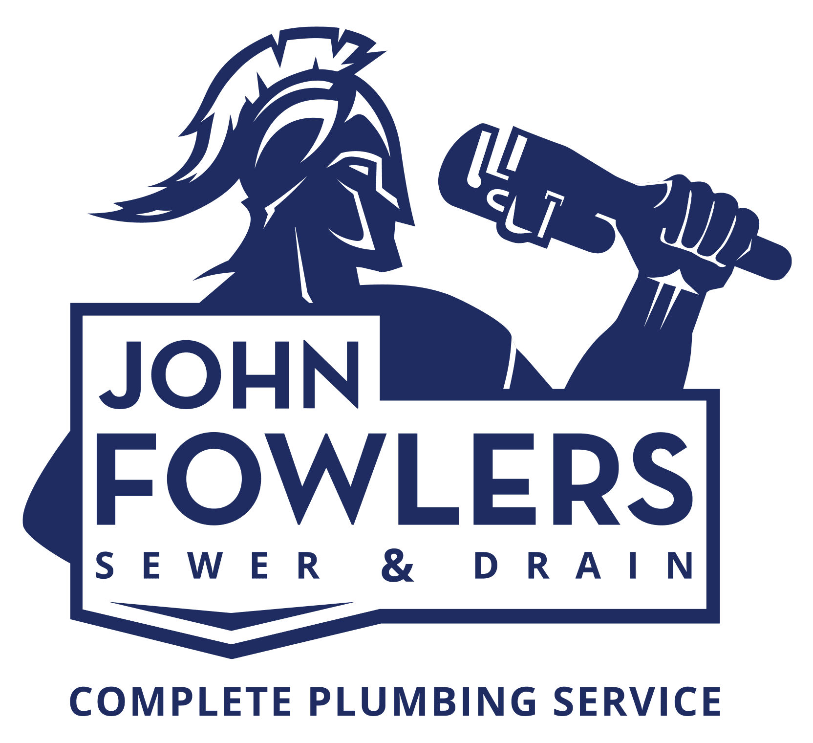 kitchen drain residential and me call sink companies near company evansville drainco commercial plumbing