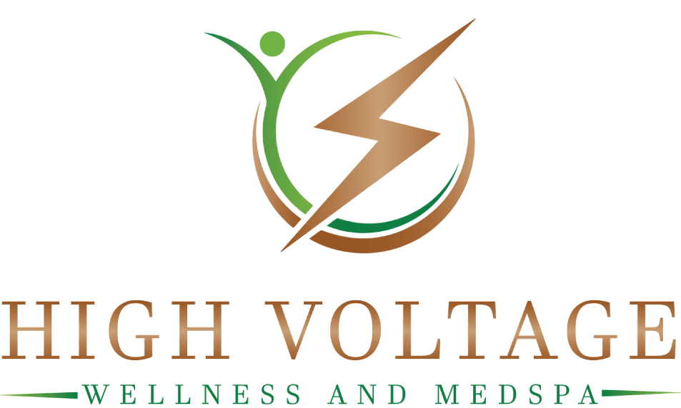 High Voltage Wellness and Medspa
