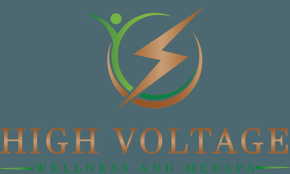 High Voltage Wellness and Medspa