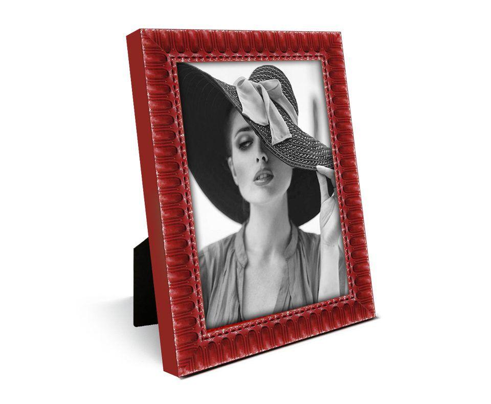 Quality Custom Frame R