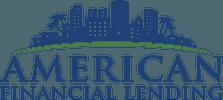 American Financial Lending