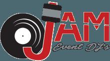 JAM Event DJs