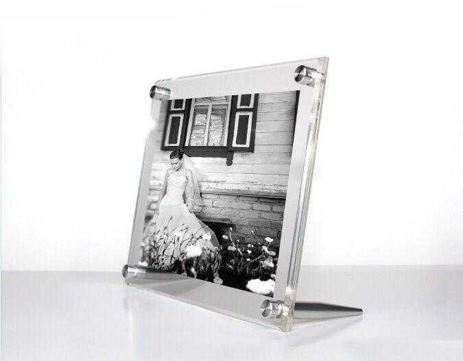Quality Custom Frame - R