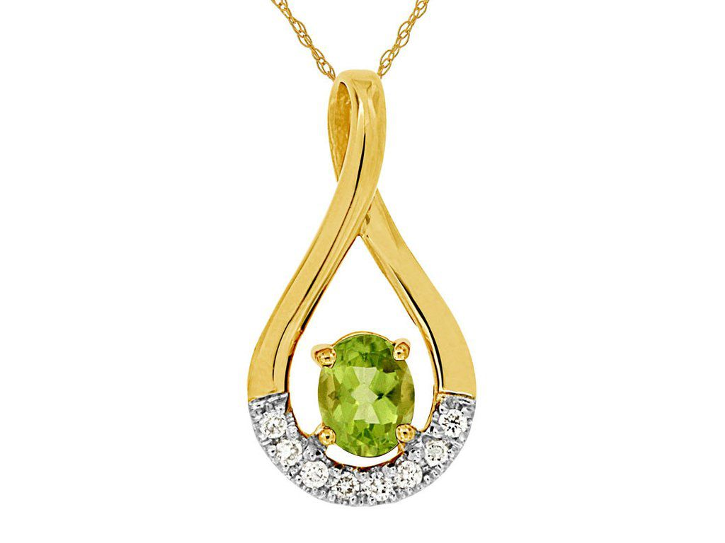 https://www.westgems.com/collections/peridot/products/yellow-gold-peridot-with-diamond-accents-pendant