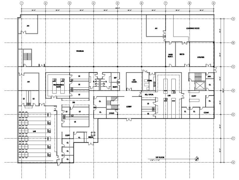 Projectdevelopmentprogram management intersect management projectdevelopmentprogram management blueprint malvernweather Image collections