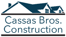 Cassas Brothers Roofing & Siding