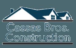 Cassas Bros Construction
