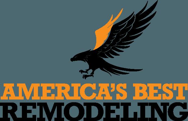 americas best remodeling