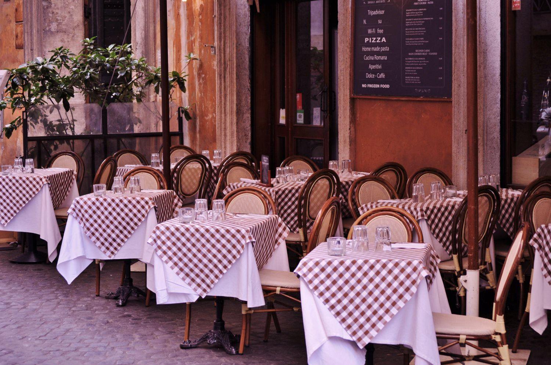 italian-pizza-restaurant-